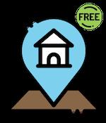 Bali virtual address